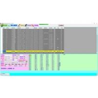 數位頻道影音播放管理系統