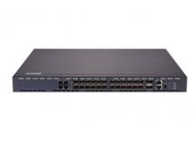 DS5600 分布式匯流交換機
